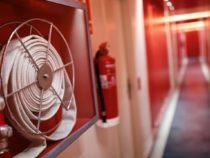 Vigili del Fuoco: modifiche procedimenti di prevenzione incendi