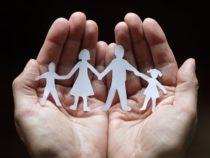 ANF: chi ha diritto all'assegno nucleo familiare