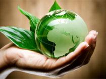 AMBIENTE/Se le agevolazioni fiscali fanno male all'ambiente
