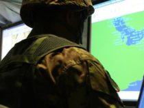 Cyber command italiano: intervista al Generale Francesco Vestito
