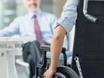 Congedo per invalidità: requisiti, durata e retribuzione