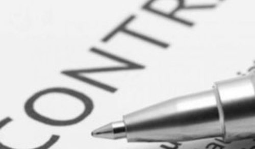 Rinnovo del contratto 2019-2021: Non è nel programma di Governo