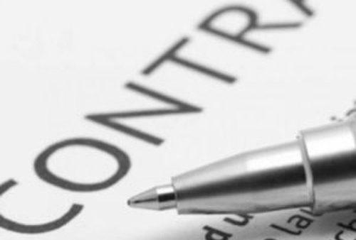 Contratto FA.AA. 2018: circolare applicativa della parte normativa