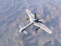 Armare o no i droni: la questione nelle commissioni speciali