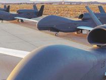 Nuovi droni per esercito italiano
