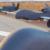 Difesa, i generali chiedono 766 milioni per un nuovo drone. Ma non vola ed è un doppione di un progetto europeo