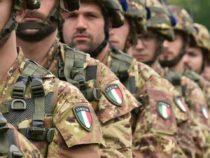 Esercito Italiano: oggi il 157° anniversario della costituzione