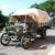 Storia: il lungo viaggio della Logistica dell'Esercito Italiano