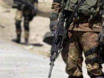 Opinioni: come sconfiggere il terrorismo internazionale