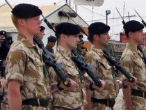Missioni internazionali: Londra pronta ad inviare altri soldati