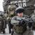 ESERCITAZIONE/Esercitazione congiunta tra il Multinational Battle Group West e il Joint Regional Detachment per l'evacuazione di personale