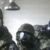 CRONACA/Quando la guerra uccide anche senza combattere
