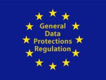 Dal 25 maggio p.v. entra in vigore il regolamento tutela privacy