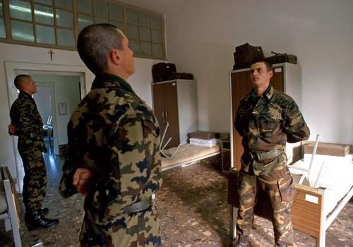 Comuni pubblicano elenco diciottenni per la Leva Militare - ForzeArmate.org 0fa4a0f69940