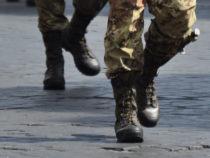Governo: Difesa,cambiamento anche per i militari