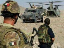 Afghanistan, Siria e Libia:Tre simboli delle crisi internazionali