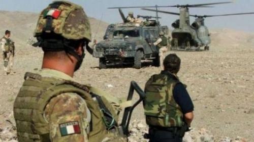 Missioni europea: Libia e Mediterraneo, quale ruolo per l'Italia