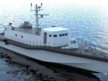 Anche l'Esercito andrà ad alta velocità in mare