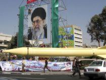 ESTERO NUCLEARE/Perché l'Iran ha (quasi) perso la partita