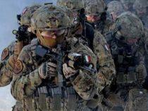 """Esercito: Il Nono Reggimento d'Assalto Paracadutisti """"Col Moschin"""""""