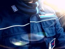 DAP: Sentenza assistenza disabili per Poliziotti penitenziari