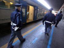Aggressioni sui treni, ecco cosa possiamo fare