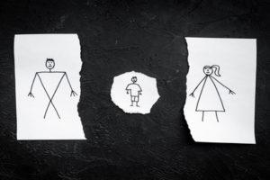 sideweb forzearmate orga separazioni divorzio affido condiviso casa familiare