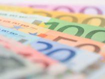 Forze Armate: l'assegno con gli arretrati non sarà pagato a maggio?