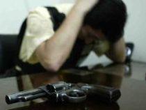 SUICIDI/Fermate il mal di vivere dei poliziotti penitenziari!