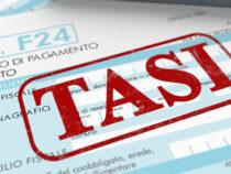 Imposta Tasi: chi e quando deve pagarla