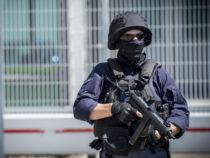 Come contrastare la minaccia terroristica. Le parole di Minniti, Morris, Galzerano e Manciulli