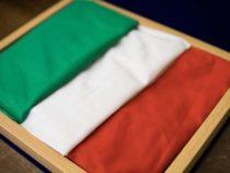 Gianfranco Paglia aprirà la sfilata del 2 giugno