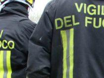 CONCORSI/250 posti nella qualifica di Vigile del fuoco del Corpo Nazinale dei Vigili del fuoco