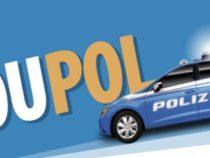 Youpol: L'app della Polizia di Stato, cos'è e come funziona