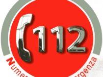 """Impiego del """"Numero Unico Emergenze 112"""": convegno a Roma"""
