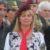 Soldato morto in Afghanistan: mamma scrive al minitro Salvini