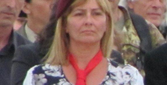 Mamma del parà morto in Afghanistan: telefonata di Salvini