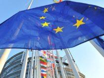 Difesa europea: proposte finanziarie campo difesa e sicurezza