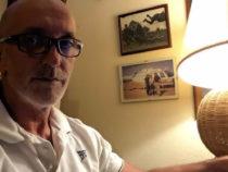 Contractors: intervista a Carlo Biffani esperto di antiterrorismo