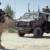 Nuovo Governo e Forze Armate