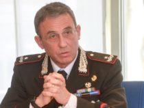 Governo: Il Generale Sergio Costa ministro dell'Ambiente