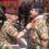 Brigata Sassari: il generale Di Stasio subentra al Generale Carai