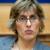Nuovo Governo: Giulia Bongiorno Ministro della PA
