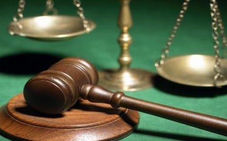 Covid-19: Decreto Cura Italia e Giustizia, lo stop ai procedimenti