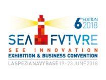 SeaFuture 2018: parte la fiera sulle tecnologie ambito difesa