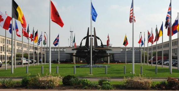 Europa: trasformare la Nato in alleanza tra Stati Uniti e Ue