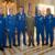 L'astronauta Nespoli ospite dello Stato Maggiore dell'Esercito