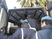 Polizia Penitenziaria: Salvare il Gruppo Operativo Mobile