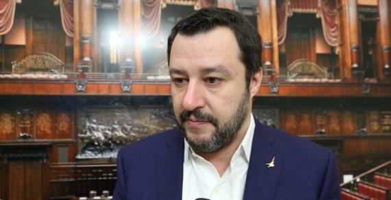 Politica: Poteri e competenze del ministro dell'Interno