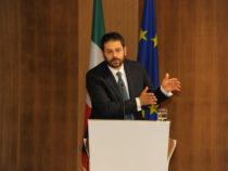 "Difesa: workshop a Roma ""Iniziative Europee per la Difesa"""